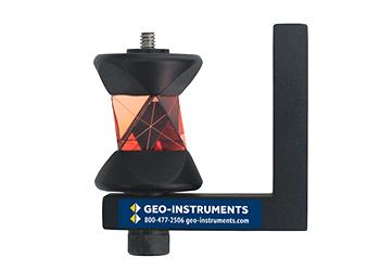 L-Bar 360 Prism