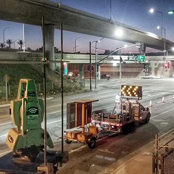 AMTS-Installation-highway-monitoring