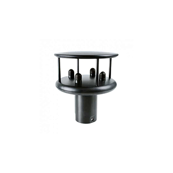 Gill Ultrasonic Wind Sensor