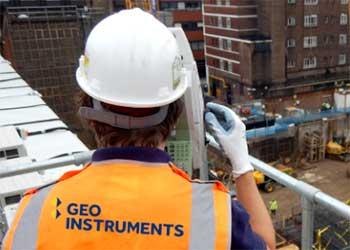 GEO-Instruments UK