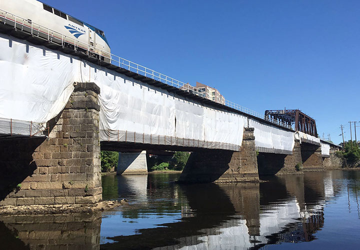 merrimack-bridge360x250