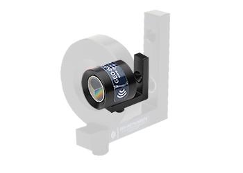 L-Bar Microprism