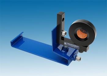 rail-clip-350x250