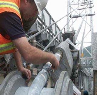 suspension-bridge-helper-cable